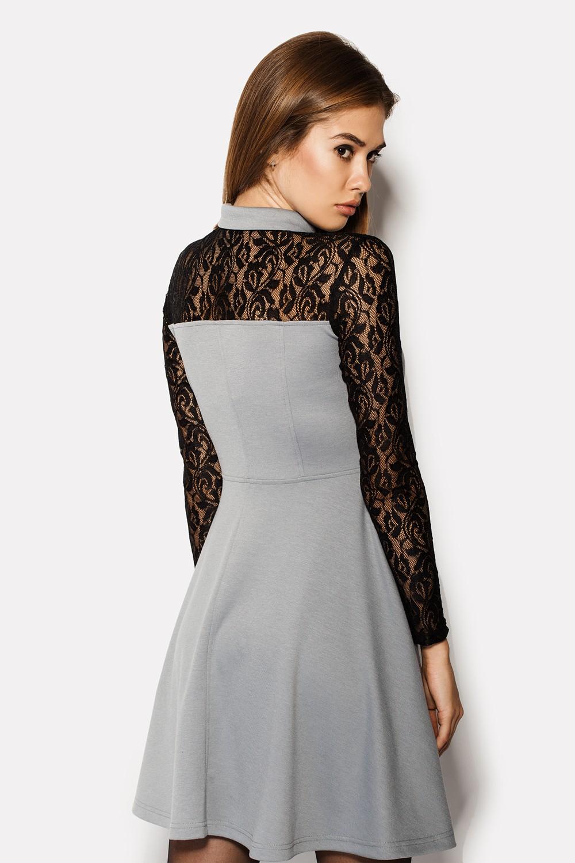 Платья платье louis crd1504-473 вид 1
