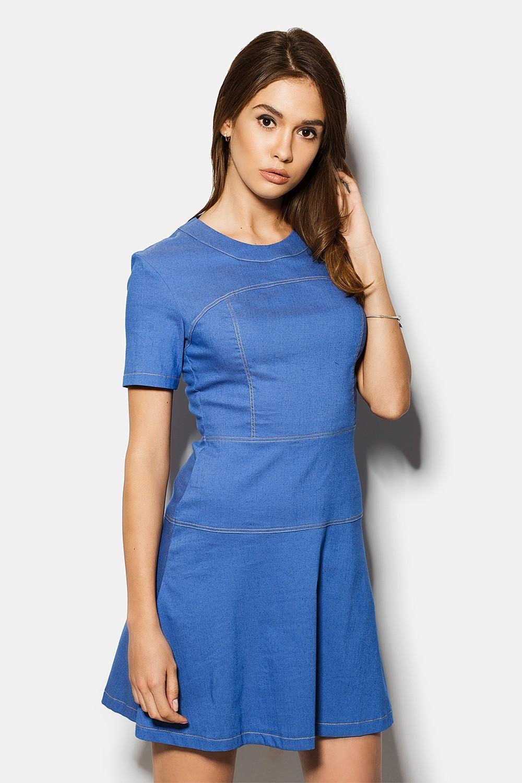 Платья платье kirby crd1504-368