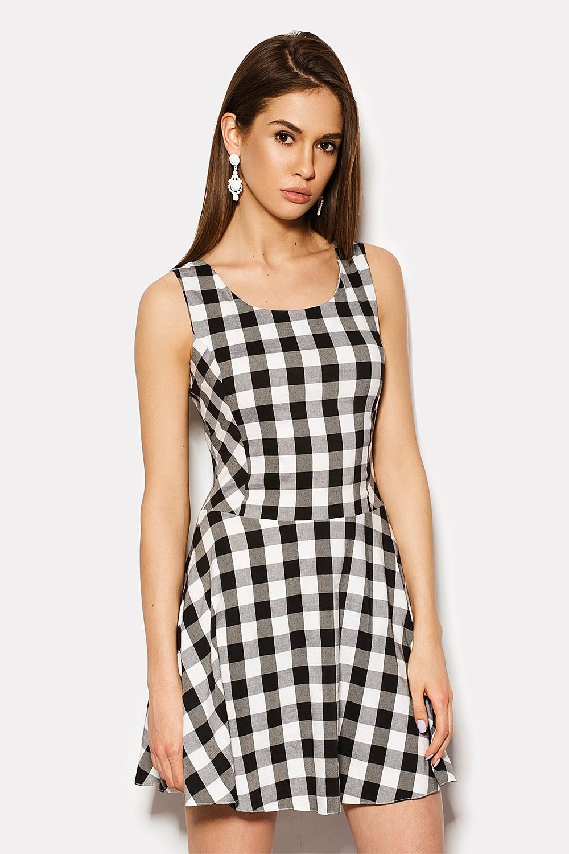 Платья платье crd1504-248