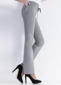 LEGGY MELANGE model 2  (фото 1)