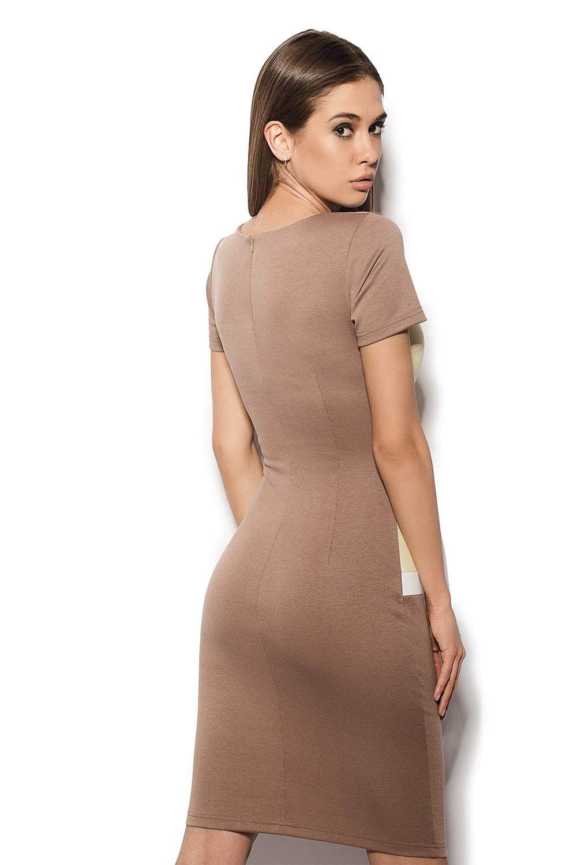 Платья платье terra птр-193 вид 1