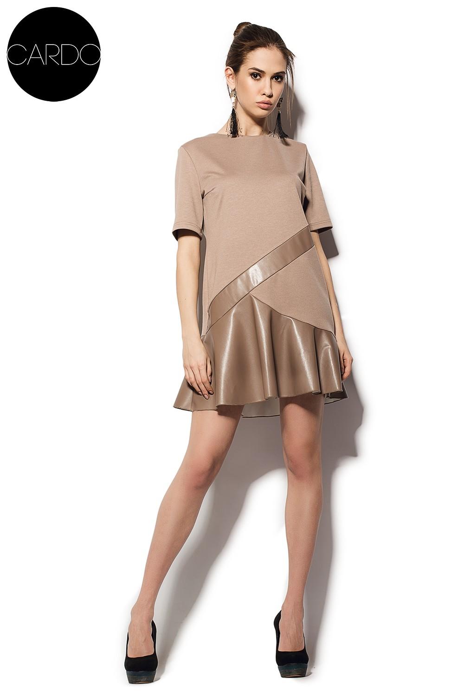 Платья платье alex птр-183 вид 4
