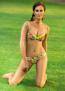 Раздельные купальники 94016-2 купальник Anabel Arto - купить в Украине в магазине kolgot.net (фото 1)