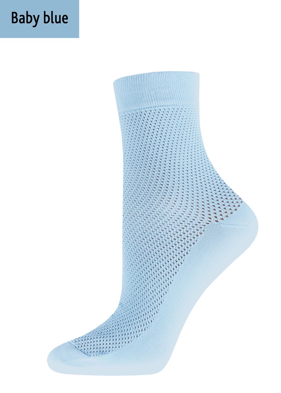 Носки женские Tr-03 вид 2