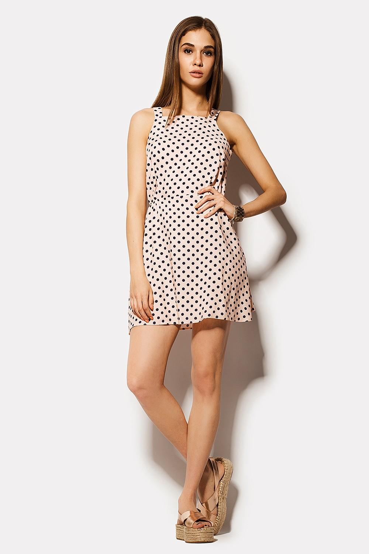Платья платье crd1504-267