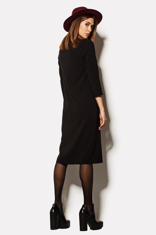 Платья платье crd1604-027
