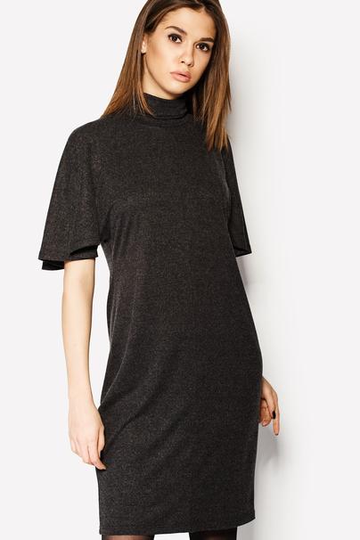 Платья CRD1604-006 Платье