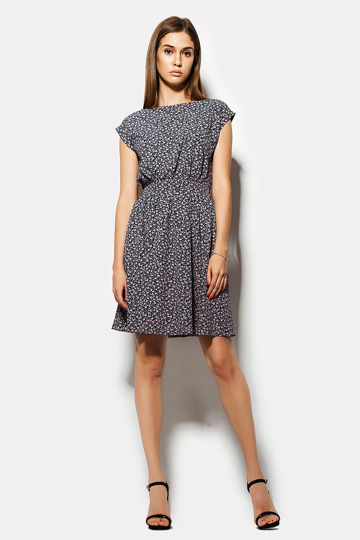 Платья платье alfa crd1504-348 вид 3
