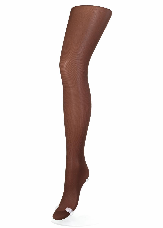 Классические колготки Bikini 40 вид 7