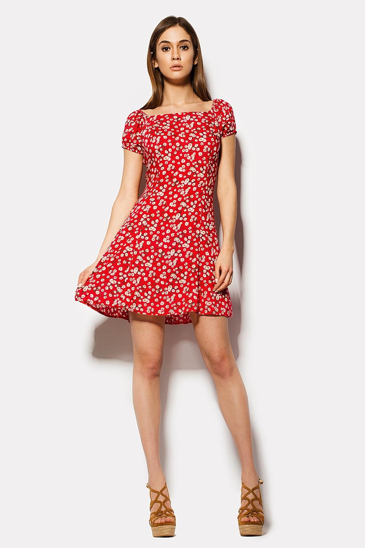 Платья платье ellada crd1504-230 вид 4