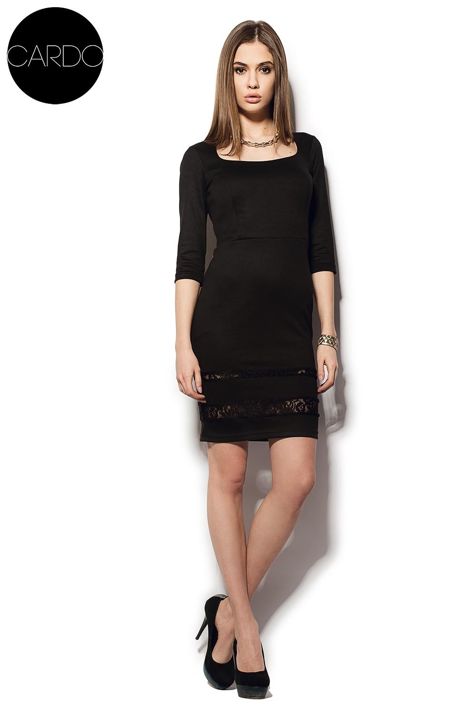 Платья платье letta птр-180 вид 5