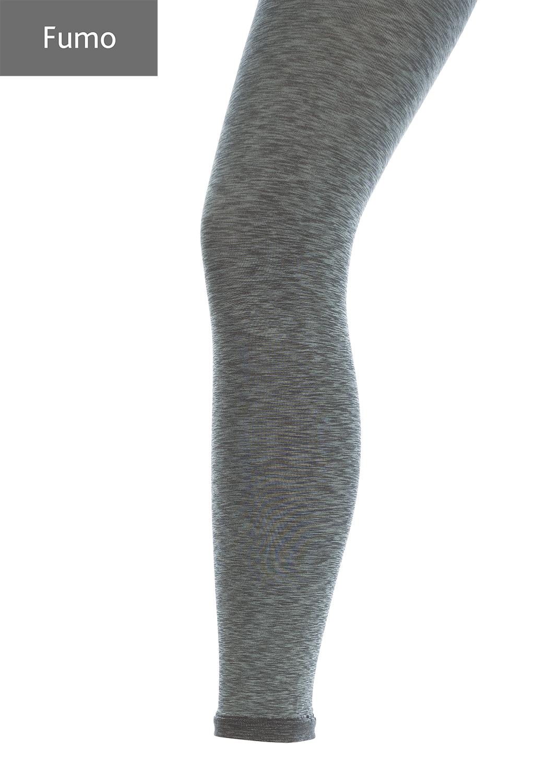 Леггинсы женские Mirage 120 вид 2