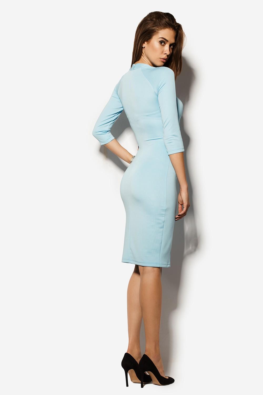 Платья платье lend crd1504-419 вид 1