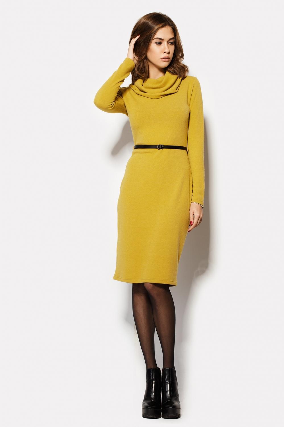 Платья платье viva crd1504-478 вид 3