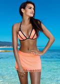 Пляжная юбка L6000/6  (фото 1)
