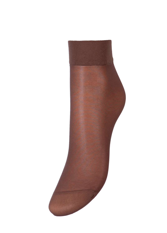 Носки женские Easy 20 вид 3