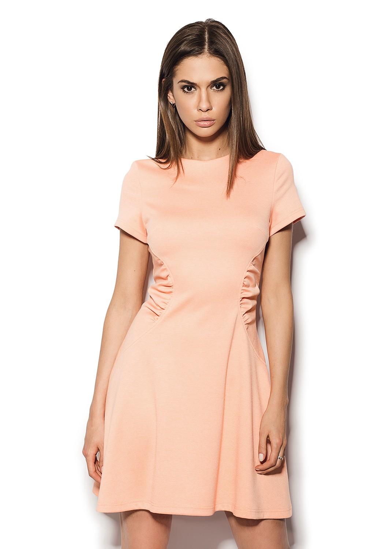 Платья платье delfi птр-203 вид 7