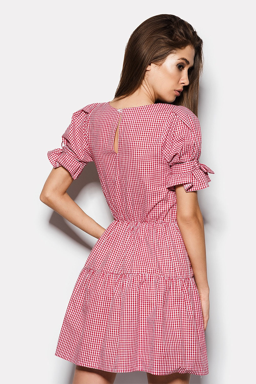 Платья платье lizzi crd1504-317 вид 1