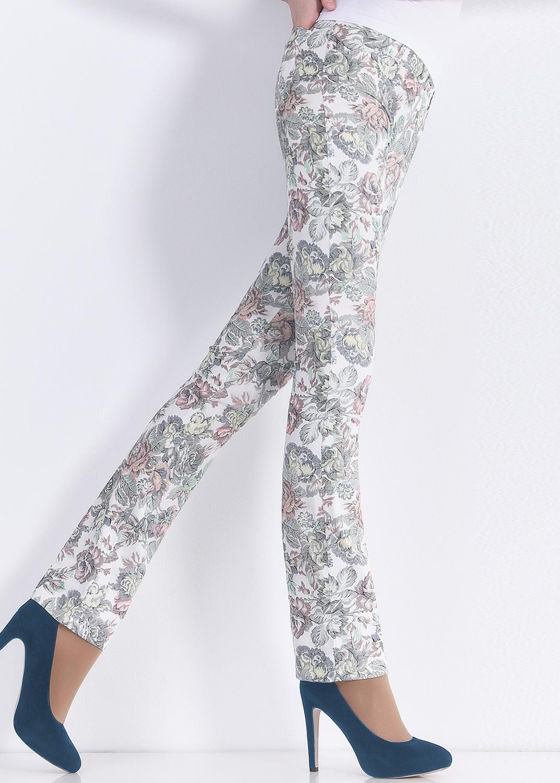 Леггинсы женские Floret model 1