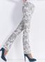 Леггинсы женские FLORET model 1- купить в Украине в магазине kolgot.net (фото 1)