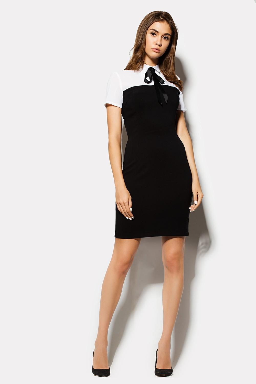 Платья платье crd1504-378