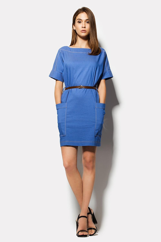 Платья платье trinity crd1504-365 вид 2