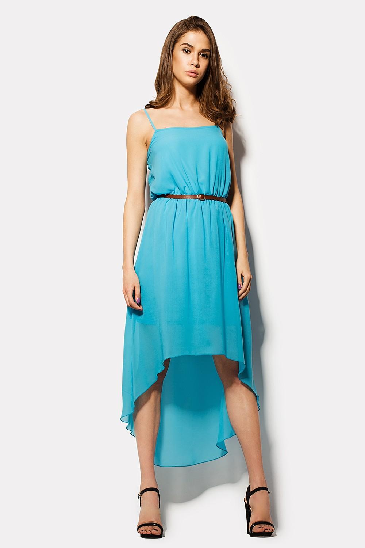 Платья платье crd1504-254