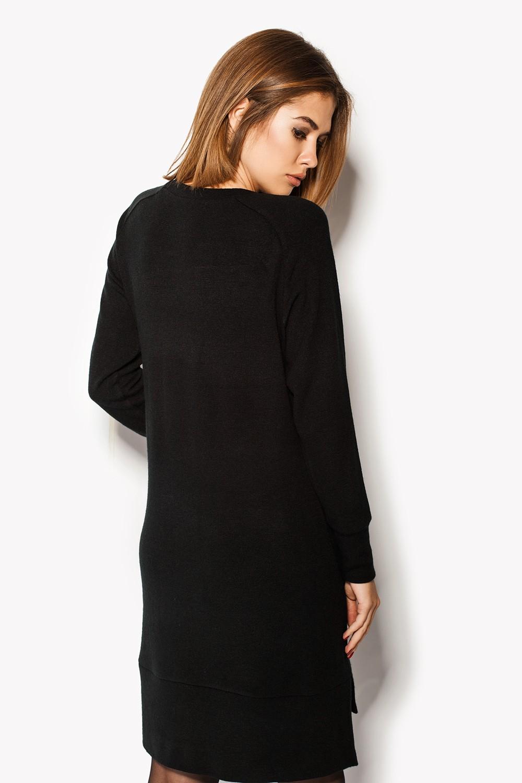 Платья платье colette crd1504-489 вид 4
