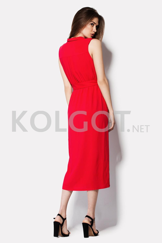 Платья Crd1604-134 платье