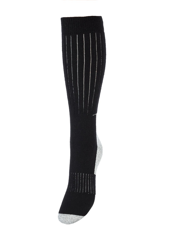 Гольфы женские Thermolite extreme socks 19 hzts вид 3