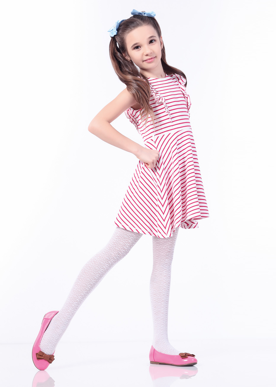Детские колготки Elly 60 model 3