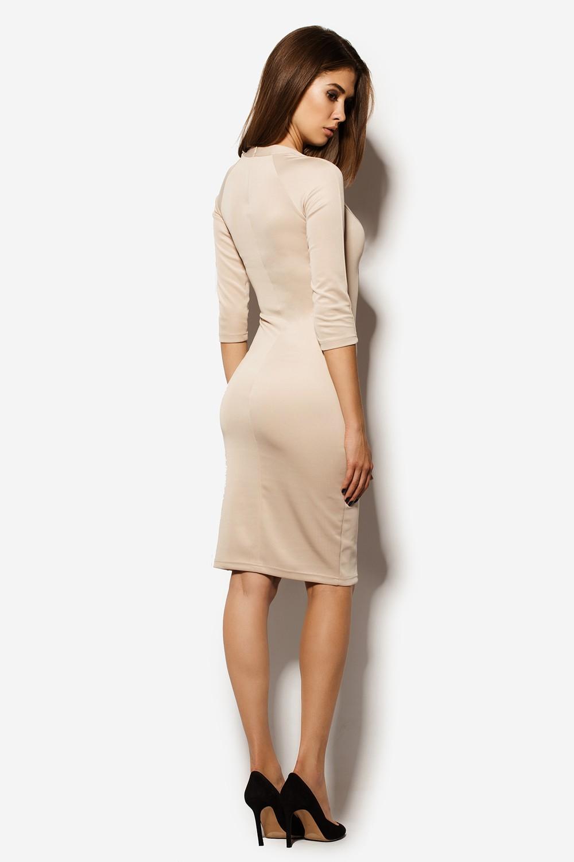 Платья платье lend crd1504-419 вид 3