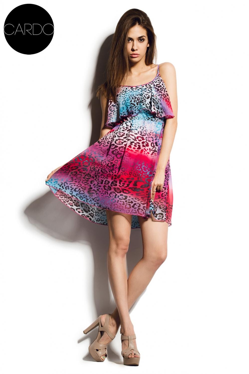Платья платье птр-40