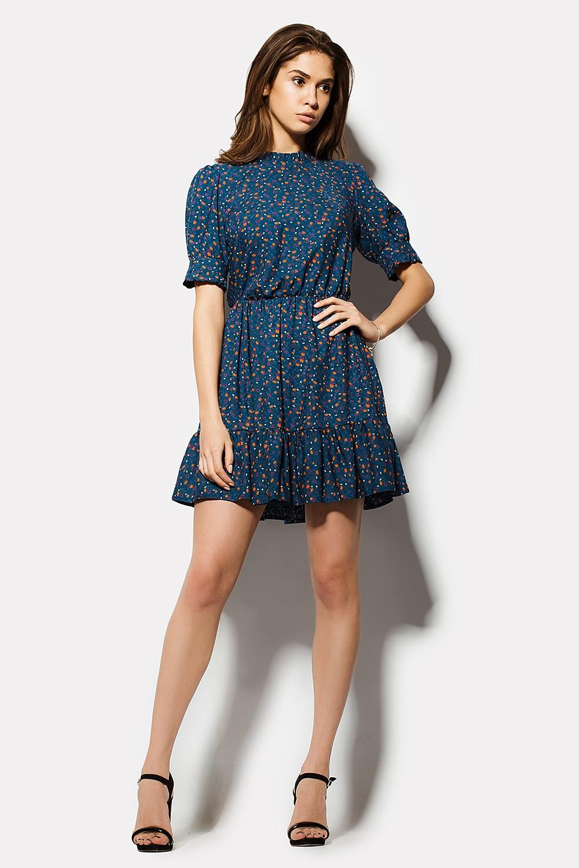 Платья платье dega crd1504-311 вид 2