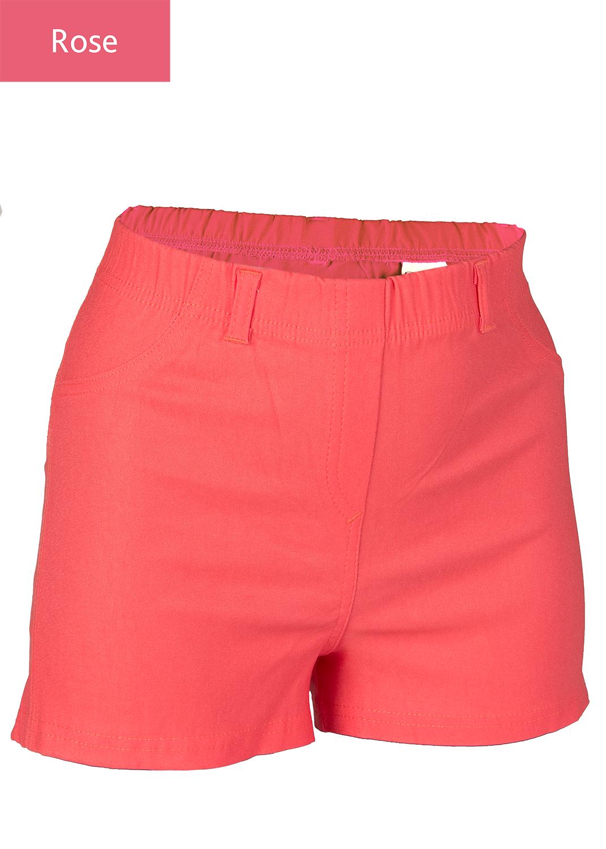 Шорты женские Shorts tone model 3 вид 2