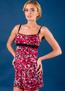 Аксессуары Ночная сорочка Pe-pi -3201 - купить в Украине в магазине kolgot.net (фото 1)