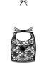 Эротическое белье CATIA CHEMISE - купить в Украине в магазине kolgot.net (фото 3)