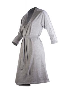 Купить JULIETTE BATHROBE женский халат (фото 1)