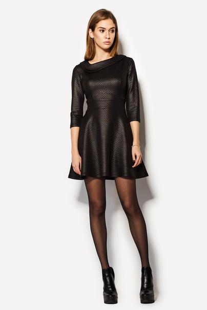Платья CRD1504-507 Платье