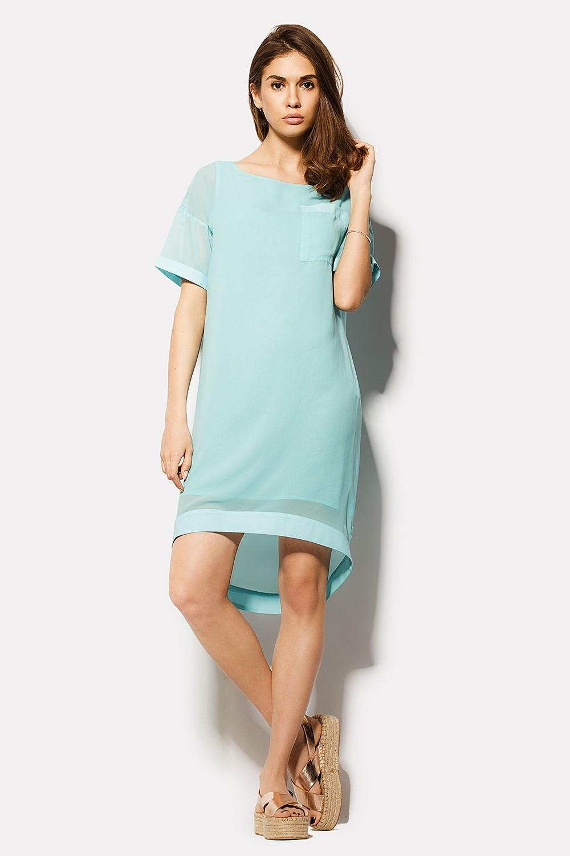 Платья платье paco crd1504-251 вид 2