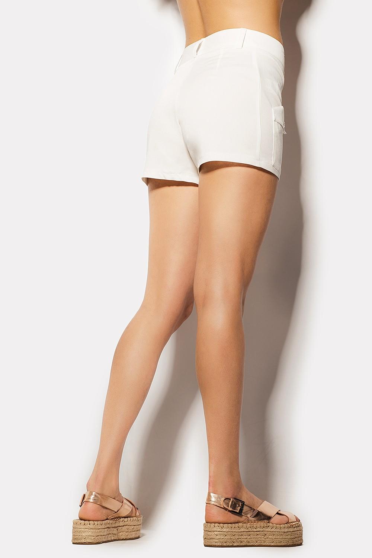 Шорты женские шорты eps crd1509-009 вид 5