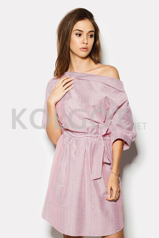 Платья Crd1504-367 платье