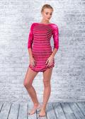 Платье TD-5501  (фото 1)