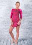 Одежда для дома и отдыха Платье TD-5501 - купить в Украине в магазине kolgot.net (фото 1)