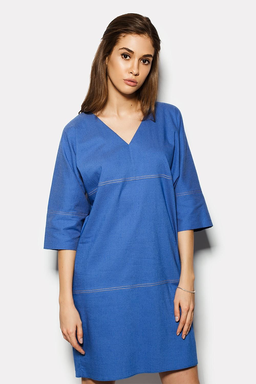 Платья платье faul crd1504-347