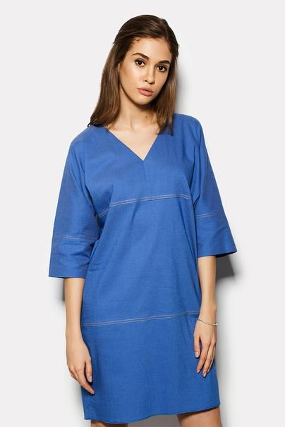 Платья CRD1504-347 Платье