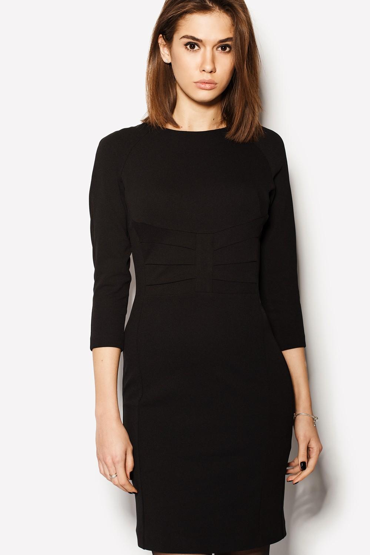 Платья платье lindo crd1504-566