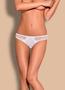 Эротическое белье FEELIA FIGI - купить в Украине в магазине kolgot.net (фото 3)