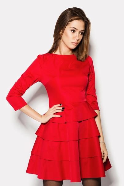Платья CRD1504-509 Платье