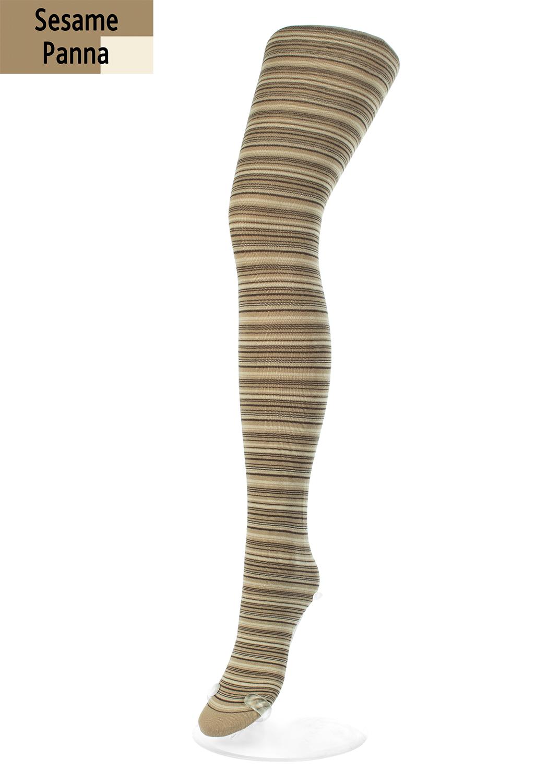 Детские колготки Peppi 250 model 4 вид 6